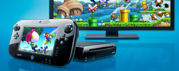 super mario wiiu download